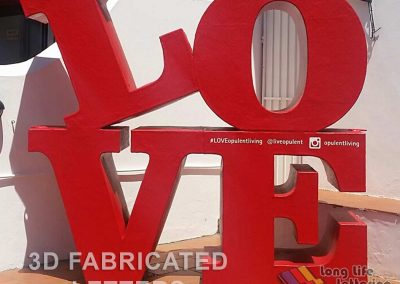 3d-fabricated-letters
