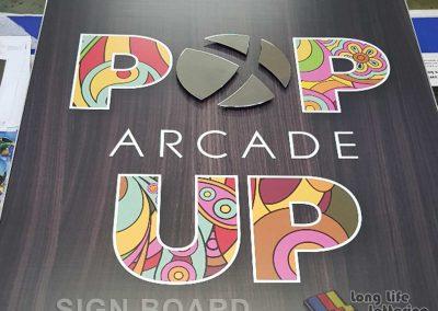 custom-graphics-signage